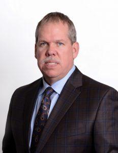 Craig Dore