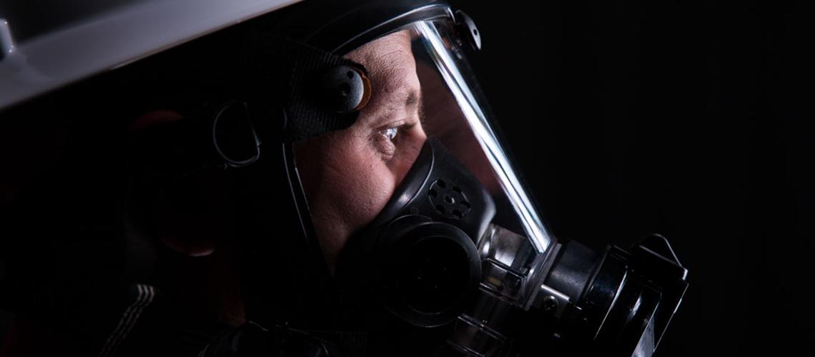 bravo_target_safety-mask