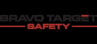 Bravo Target Safety